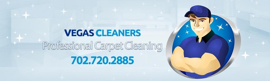 Carpet Cleaning Las Vegas Service